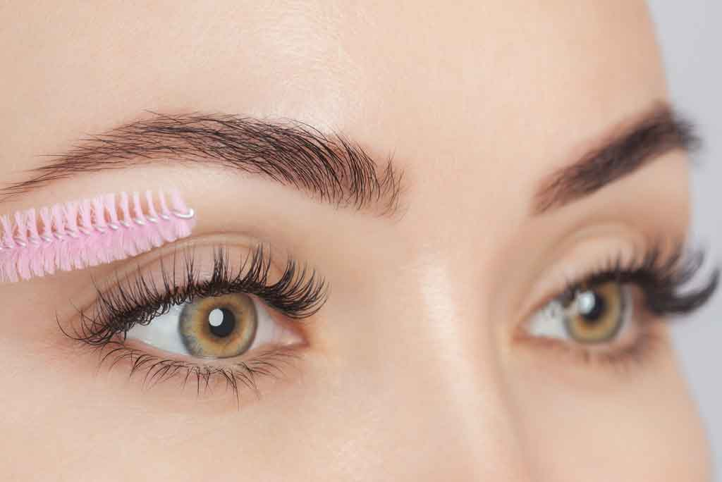 Luxury-Lashes_Blog-Alles-Over-Wimperextensions-De-Beste-Waterbased-Mascaras