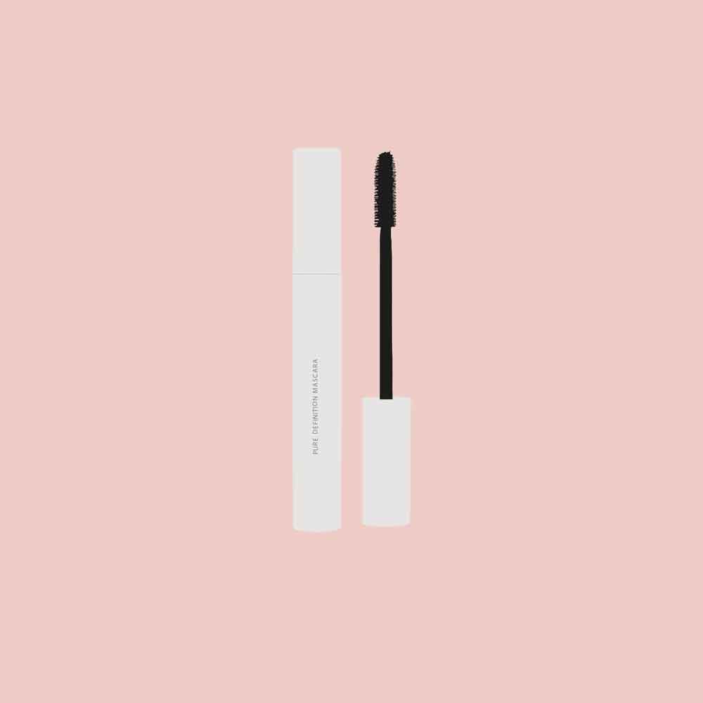 Blog-Luxury-Lashes-H&M-mascara-