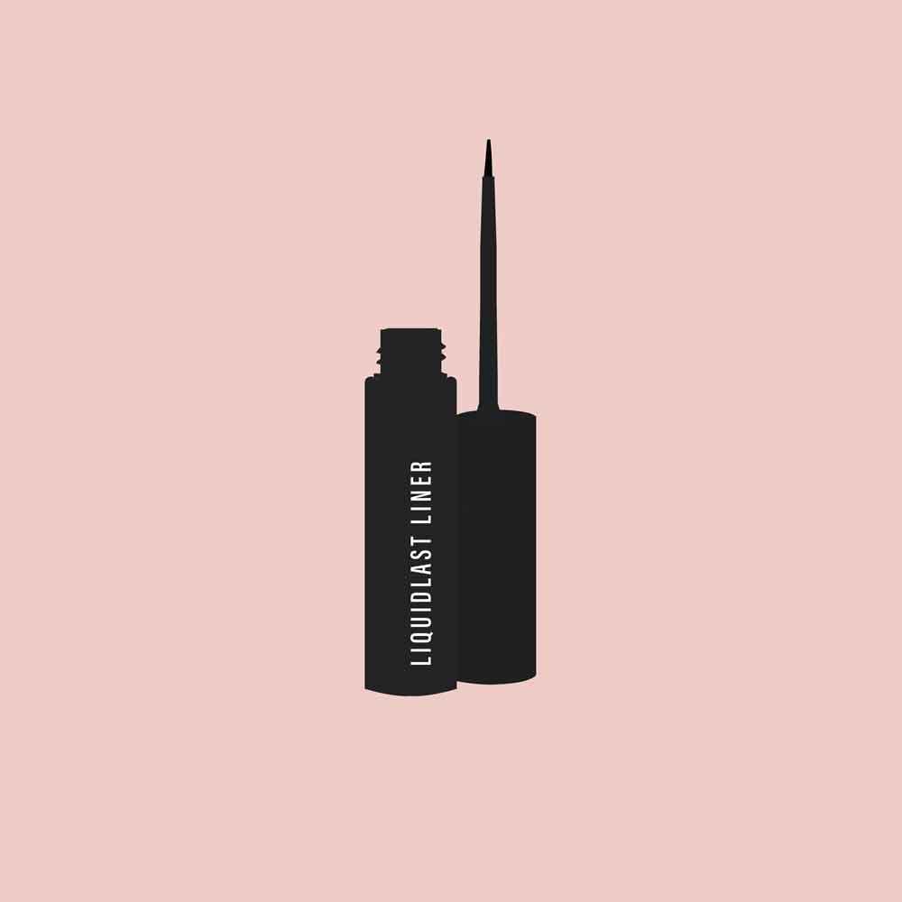 Blog-Luxury-Lashes-Mac-liquidlast-eyeliner