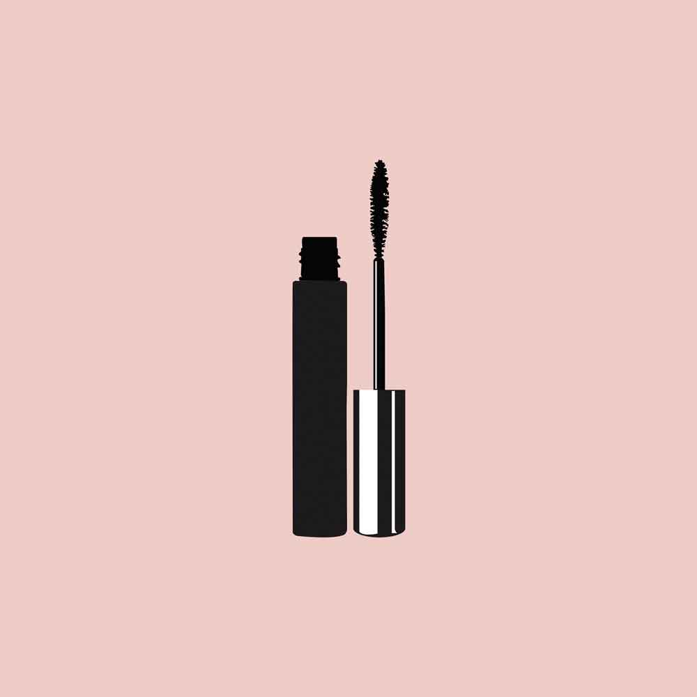 Blog-Luxury-Lashes-clinique-mascara