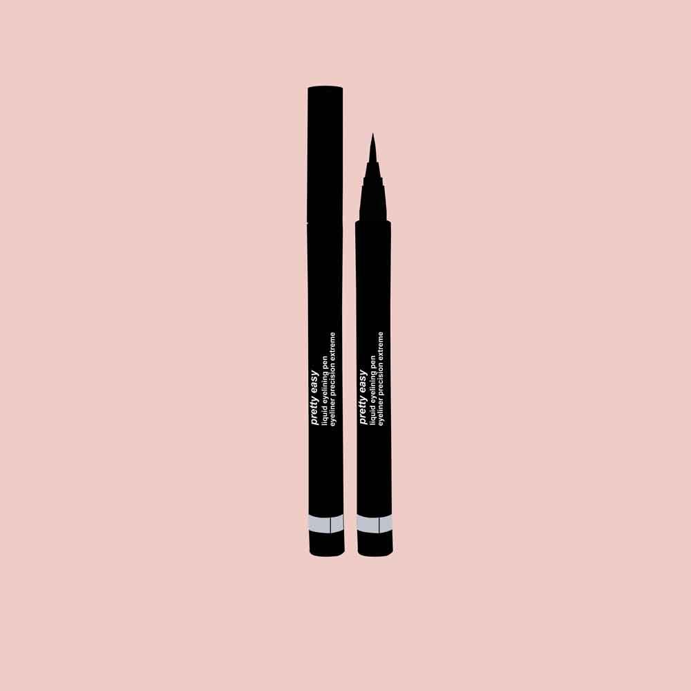 Blog-Luxury-Lashes-clinique-pretty-easy-eyeliner