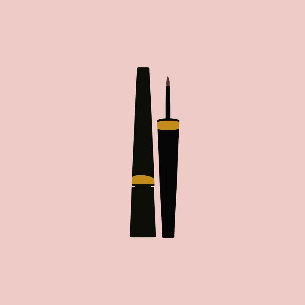 Blog-Luxury-Lashes-collistar-eyeliner