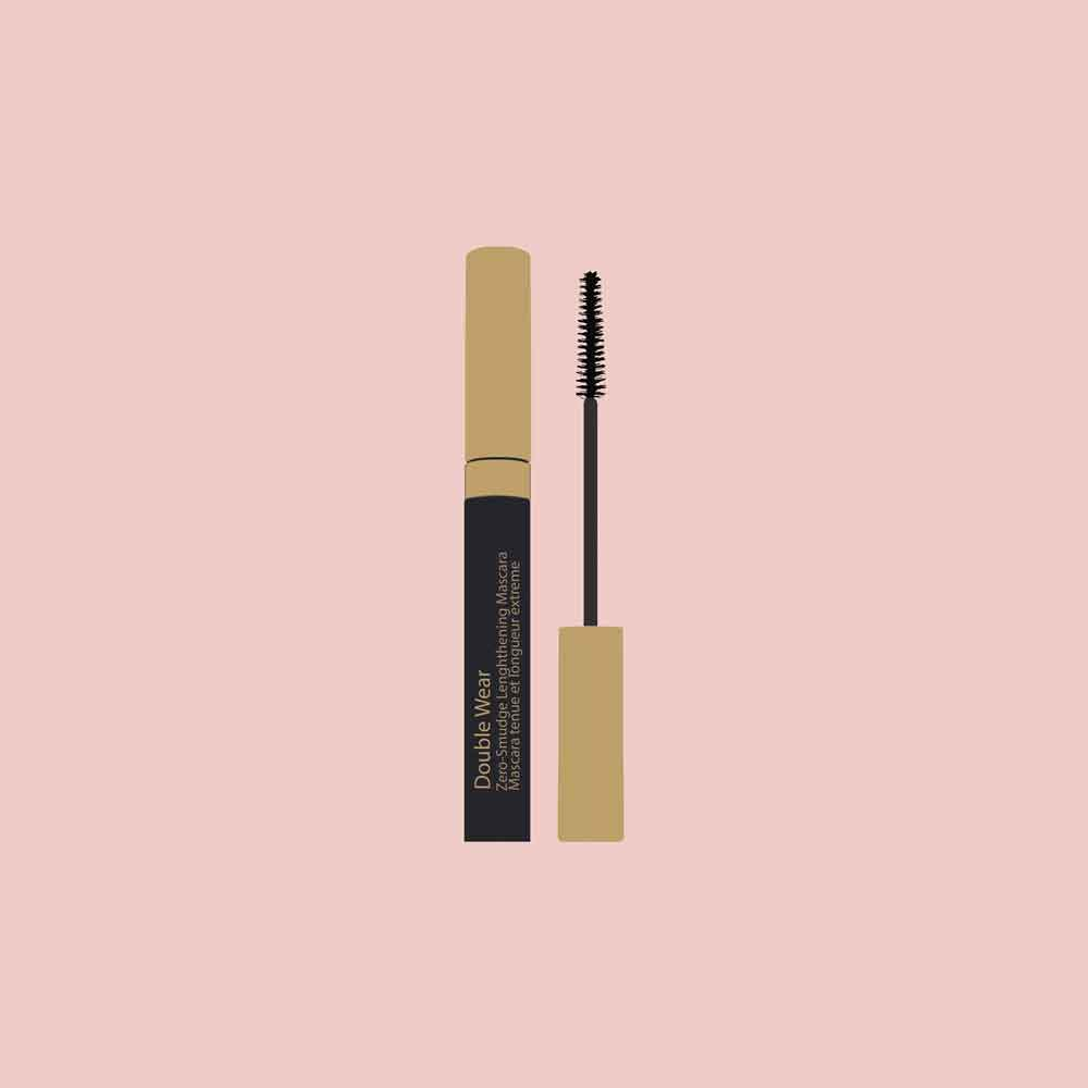 Blog-Luxury-Lashes-estee-lauder-mascara