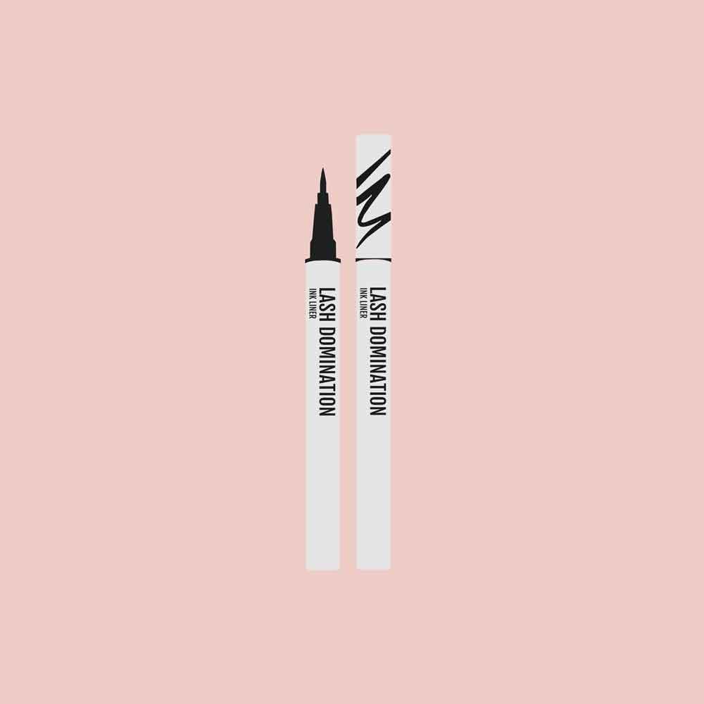Blog-Luxury-Lashes-lash-domination-eyeliner