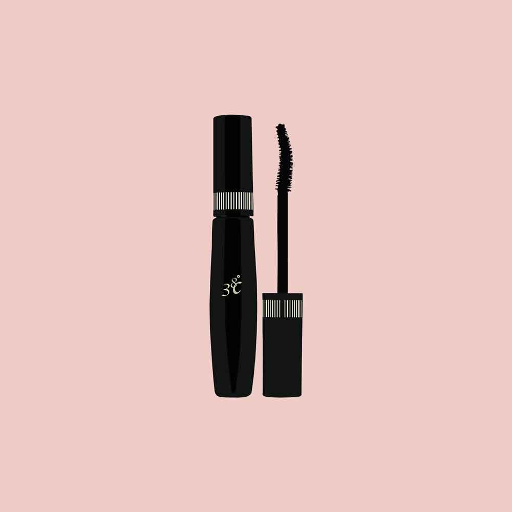 Blog-Luxury-Lashes-sensai-mascara