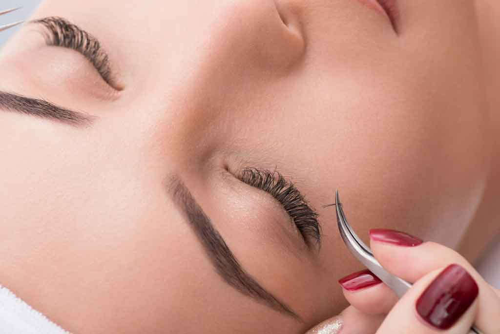 Luxury-Lashes-Blog-Alles-over-wimperextensions-de-basis-icon-picture