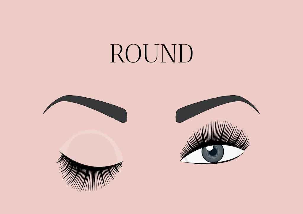 Luxury-Lashes-Blog-De-Meest-Verrassende-Looks-Round