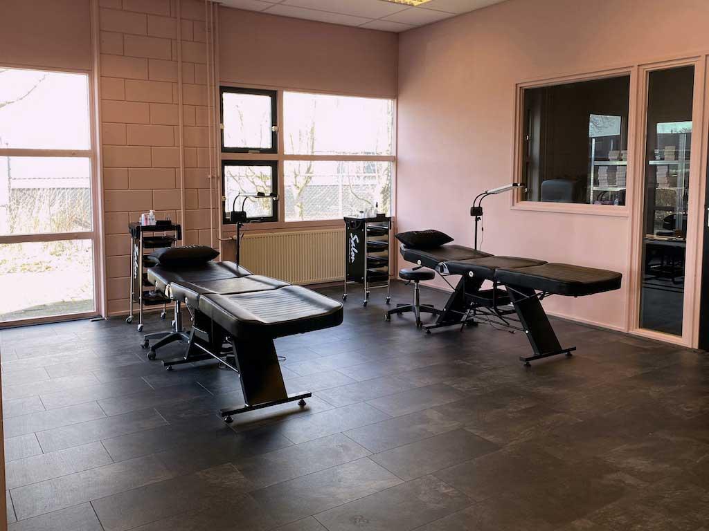 Luxury-Lashes-Salon-Binnenkant
