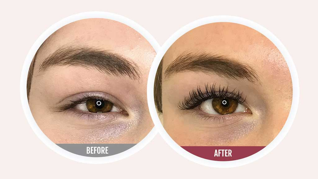 Luxury-Lashes-Wimpersalon-Before-After-01