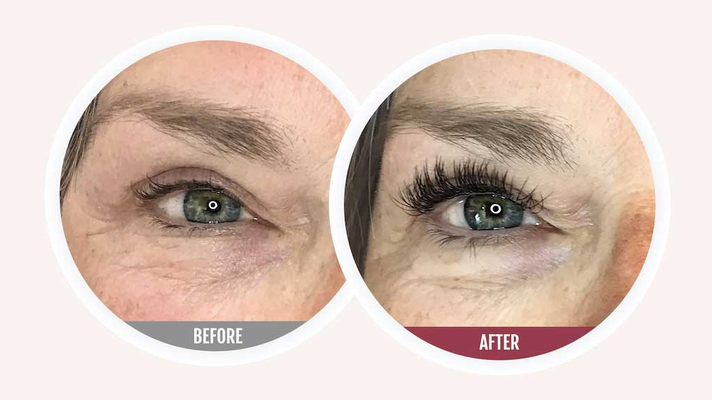 Luxury-Lashes-Wimpersalon-Before-After-02