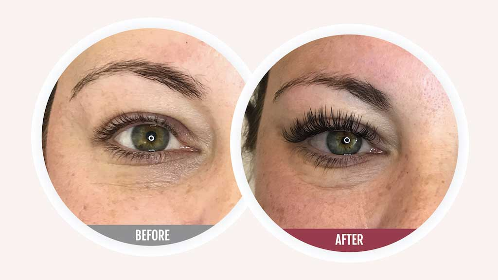 Luxury-Lashes-Wimpersalon-Before-After-03